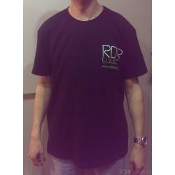 T shirt RDB