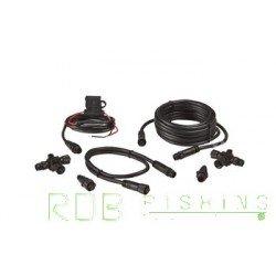 NMEA 2000® Starter Kit