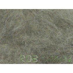 Sow-Scud dubbing 031 - Light Gray