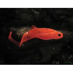 Fenix Orka 9 cm 6 gr
