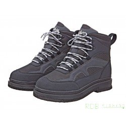 Chaussure de wading DAM EXQUISITE G2