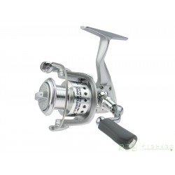 Quick Fighter PRO Metal G2