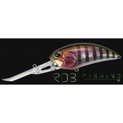 Duo Realis Crank G87 20A ADA3058 Prism Gill
