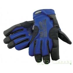 Gant de protection Sea Grip Super Fabric Offshore AFW
