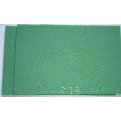 Fly Foam 3mm (mousse, evasote, plastazote)