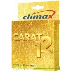 Tresse CLIMAX CARAT 12