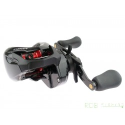 Moulinet casting Shimano Caenan 151A