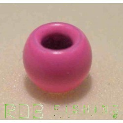 Billes en tungstène couleur Rose