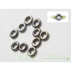 Micro anneaux 2.0mm
