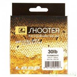 Shooter Shooting Line LOOP