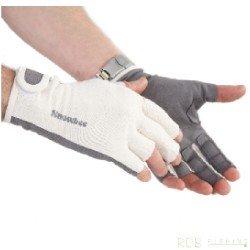 Gants de protection solaire Snowbee