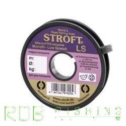 Nylon Stroft LS 25m