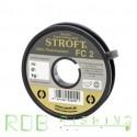 100 % Fluoroarbon Stroft FC 2 25m