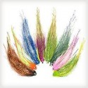 Tube flies, tubes,casques,outils