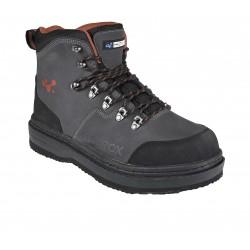 Chaussure de wading HYDROX RIDER VIBRAM