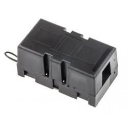 Porte-fusible PCB Littelfuse pour fusibles BF1 200A 32V ac côté 1
