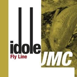 Soie JMC Idole WF Midge 7/8 FI