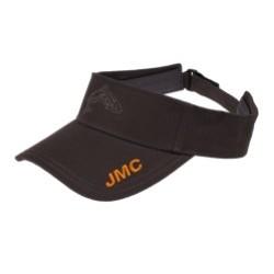 VISIERE JMC GRIS
