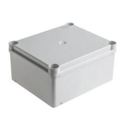 Coffret a batterie pour float tube