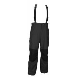 Pantalon JMC - Force