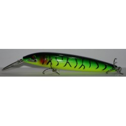 Top Water Crankbait