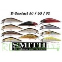 Poisson nageur SMITH D-Contact 63
