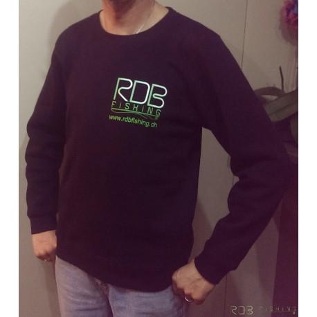 sweatshirt RDB
