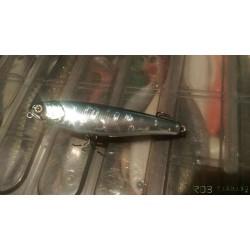 Illex Bonnie 95 9,5 cm d'occasion