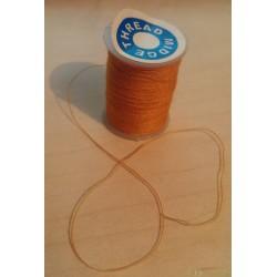 Midge Thread sur grande bobine