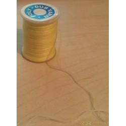 Polydub Yarn sur grande bobine