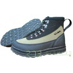 Chaussure de wading ABOTAPOP Seland