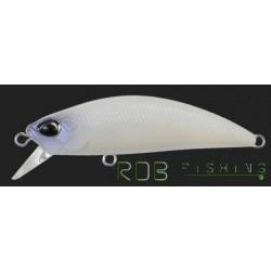 DUO SPEARHEAD RYUKI 50S Neo Pearl