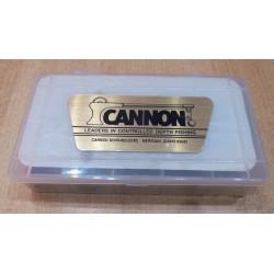 Terminator Kit™ Canon
