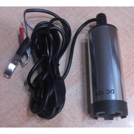 Pompe à eau 12V 30 l/m