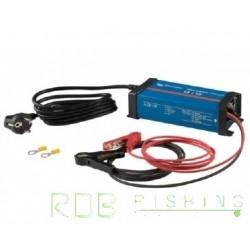 CHARGEUR DE BATTERIES 12/7-IP65 230V/50HZ + CONNECTEUR DC