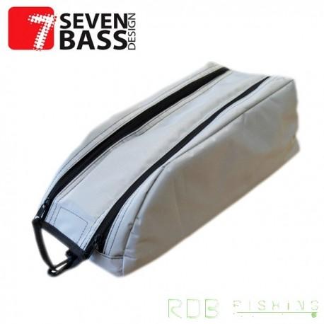 Sacoches latérales SEVEN BASS