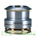 Bobine de rechange Daiwa RCS 2508 PE