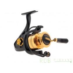 Moulinet spinning Pen Spinfisher SSV4500 Spin