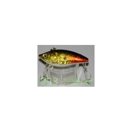 6 BLOODY BUTCHER Wet Trout Fly Fishing Flies Taille Options par Libellules