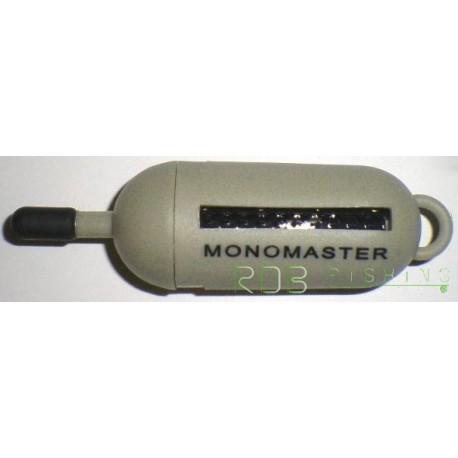 Recuperateur de fils usagés Monomaster