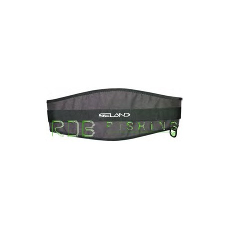 Ceinture Seland pour waders