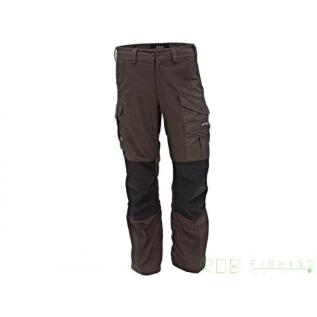 Pantalon Effzett Combat Trousers