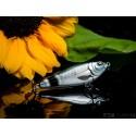 Jerkbait Molix Piper 6.5 cm 9 g