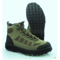 Chaussure de wading A. Jensen OBERON