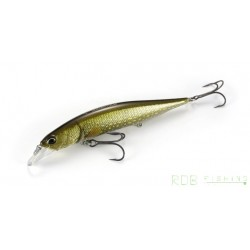 DUO REALIS JERKBAIT 120 SP PIKE LIMITED