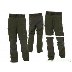 Pantalon D.A.M. Hydroforce G2 Combat