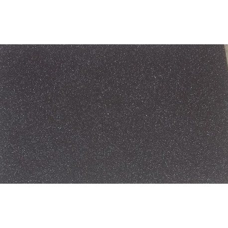 Fly Foam 3mm (mousse, evasote, plastazote) brun