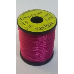 UNI Flexx (floss élastique) Fuchsia