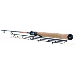 Canne Sportex Hegene 2.10m 3-10gr