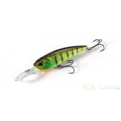 DUO Realis Shad 52 MR